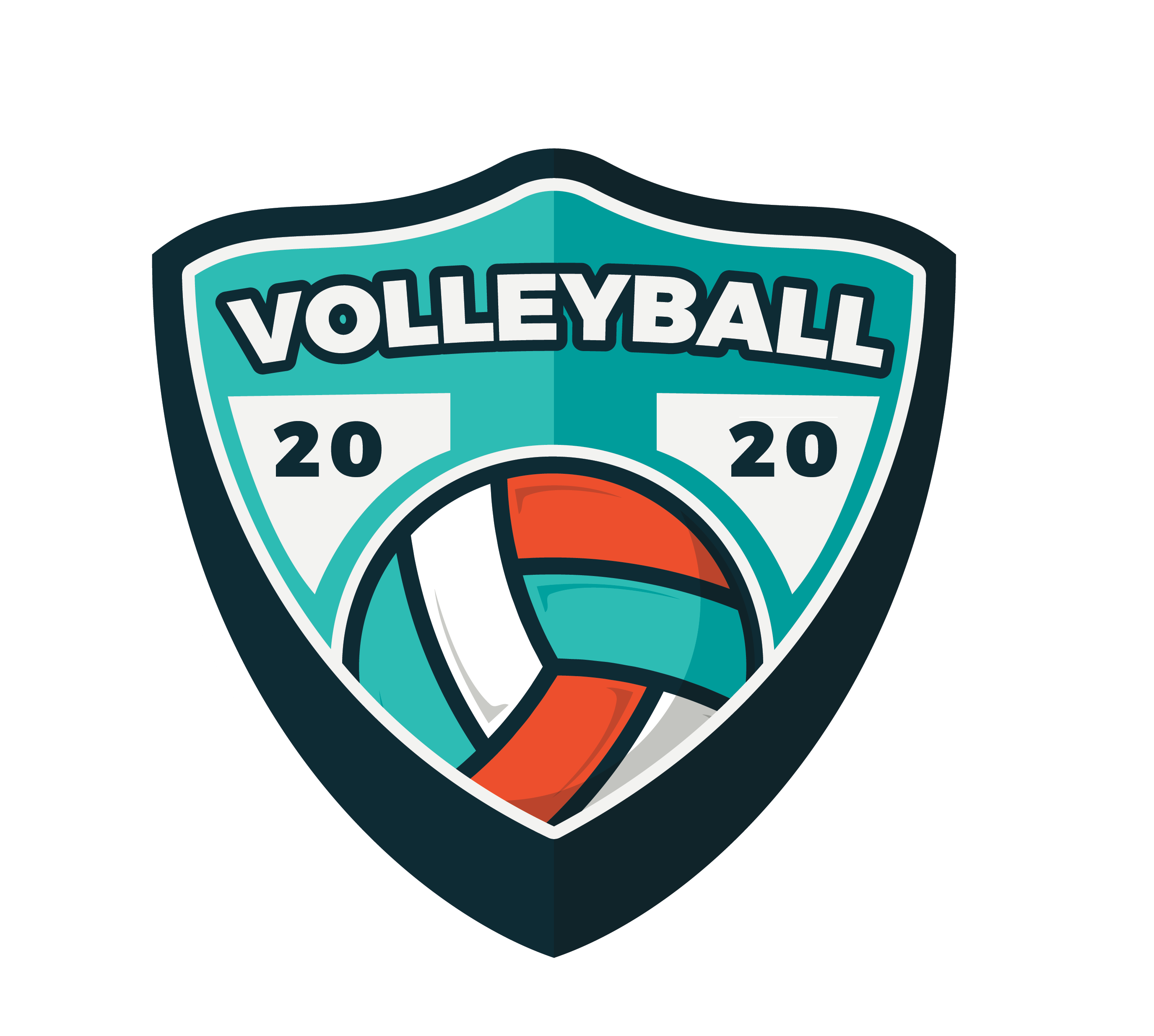 Volley Ball Source